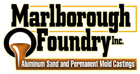 Marlborough Foundry Inc. - Aluminum Sand and Permanent Mold Castings
